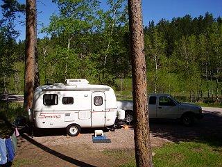 Black_Hills_Camping_Bismarck_Lake_Campground.jpg