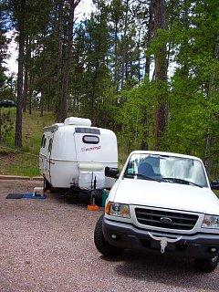 Bismarck_Lake_Campground_Black_Hills.jpg