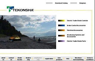 Click image for larger version  Name:Tekonsha_01.jpg Views:13 Size:63.0 KB ID:18170