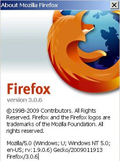 Click image for larger version  Name:Firefox.jpg Views:17 Size:32.2 KB ID:18172