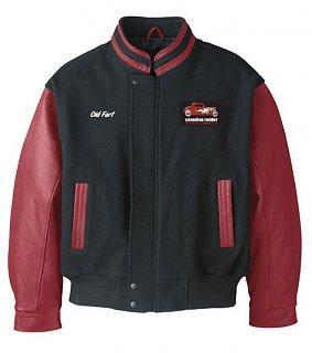 CR_jacket.jpg