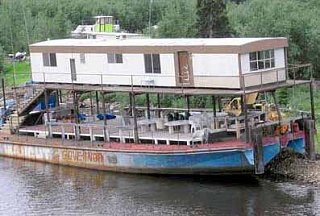 Redneck_Cruise_Ship.jpg