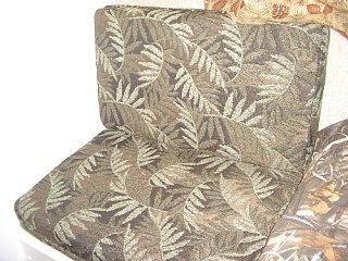 cushions_003.jpg