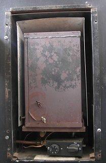 furnace_no_cover.jpg