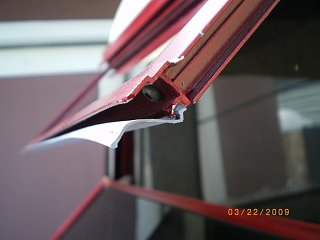 Click image for larger version  Name:window_seal.jpg Views:83 Size:86.6 KB ID:18678