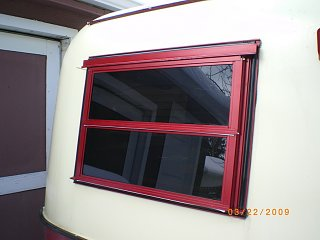 Click image for larger version  Name:painted_window.jpg Views:85 Size:96.7 KB ID:18680