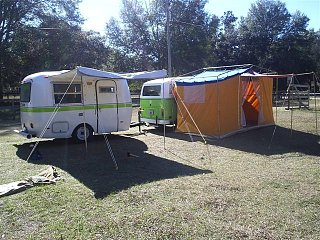 camper_with_tent_002__Small_.jpg