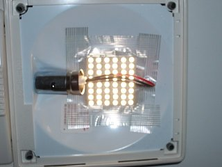 VLEDS_48_LED_warm_white_SMT_panel_2.JPG
