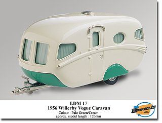 Click image for larger version  Name:willerby.jpg Views:68 Size:148.8 KB ID:18770
