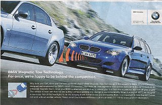 Click image for larger version  Name:bmw_ad.jpg Views:92 Size:210.8 KB ID:18972