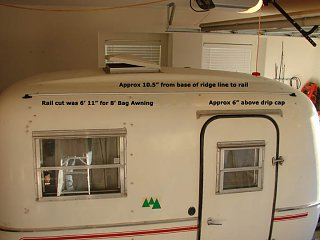 Click image for larger version  Name:awning_rail_full_view.jpg Views:901 Size:75.5 KB ID:19003