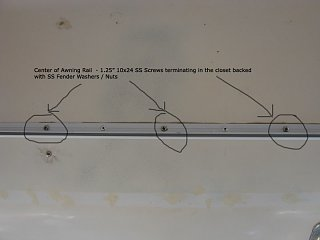 Click image for larger version  Name:awning_rail_center.jpg Views:757 Size:65.9 KB ID:19005