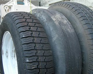 Click image for larger version  Name:tire_profile.JPG Views:88 Size:59.9 KB ID:19090