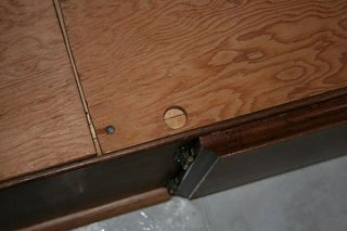 Click image for larger version  Name:Hole_in_deck.jpg Views:36 Size:35.9 KB ID:19143