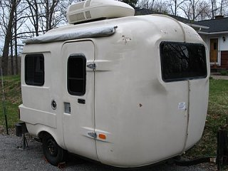 camper8.JPG