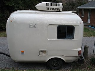 camper12.JPG