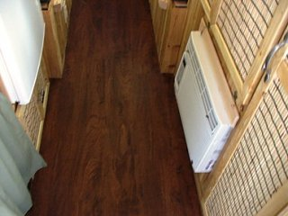 Click image for larger version  Name:cherry_flooring_SMALL.JPG Views:362 Size:31.0 KB ID:19199