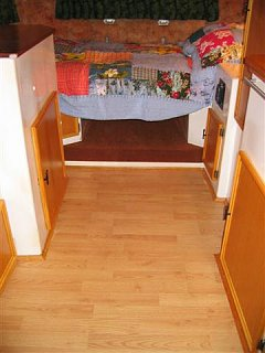 Click image for larger version  Name:casita_floor_006__Small_.jpg Views:253 Size:30.6 KB ID:19200