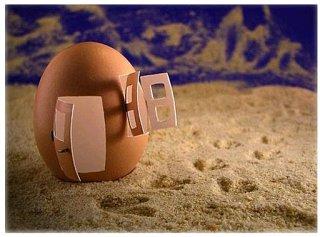 EggArt1.jpg