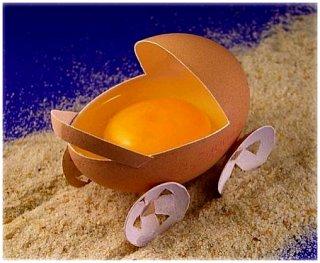 EggArt2.jpg