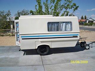 trailer005.jpg