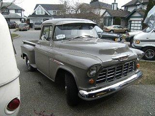 55_Chevy_truck_001_small.JPG
