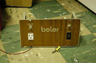 Click image for larger version  Name:boler_converter.jpg Views:72 Size:43.9 KB ID:19239