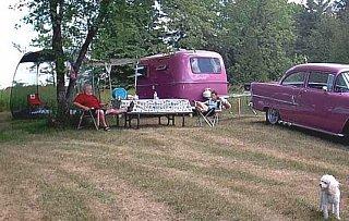 emilypark2005.jpg