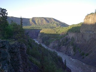 Click image for larger version  Name:Telegraph_Creek_Road_BC.JPG Views:84 Size:83.6 KB ID:19714