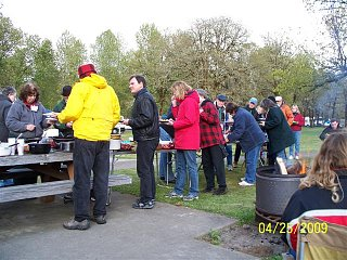 Click image for larger version  Name:2009_Spring_NOG_043__Small_.jpg Views:46 Size:74.9 KB ID:19850