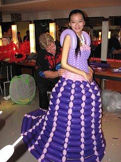 blue_dress.jpeg