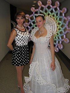 wedding_dress.jpeg