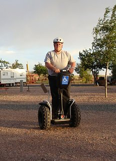 Click image for larger version  Name:Segway.jpg Views:97 Size:135.6 KB ID:19863