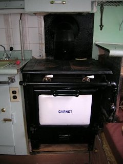 Click image for larger version  Name:stove.jpg Views:83 Size:39.8 KB ID:19974