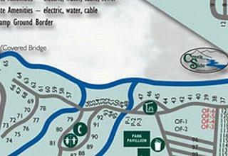camp_map2_c2.jpg