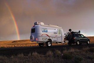 oliver_rainbow.jpg