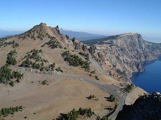 Crater_Lake_Trailer.JPG