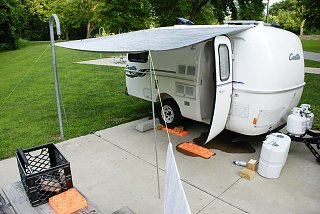 Click image for larger version  Name:Exterior_awning.JPG Views:94 Size:78.6 KB ID:20835