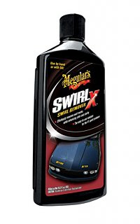 Click image for larger version  Name:163_0905_product_spotlight_00z_meguiars_swirlx_bottle_view.jpg Views:65 Size:59.4 KB ID:20888