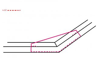 frame_drawing.JPG