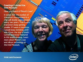 Click image for larger version  Name:intelmuseum.jpg Views:56 Size:48.3 KB ID:21145