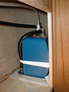 waterheater1.JPG