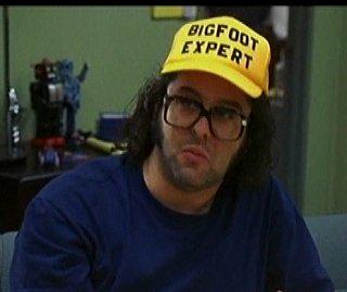 BF_Expert_1.jpg