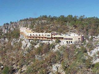 Click image for larger version  Name:Mirador_Hotel_Copper_Canyon__Medium_.jpg Views:47 Size:82.6 KB ID:21294