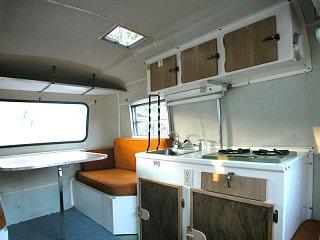 Interior_B_800W.jpg