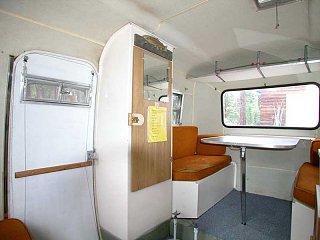 Interior_800W.jpg