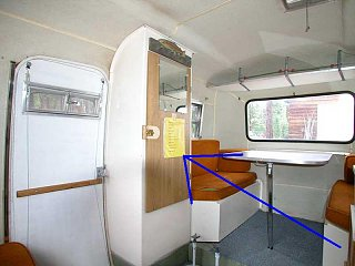 Click image for larger version  Name:Interior_800W.jpg Views:48 Size:49.7 KB ID:21335