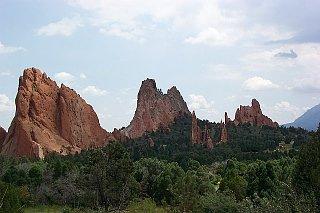 Garden_of_the_Gods_Colorado_Springs__CO.jpg