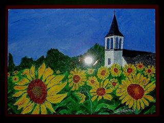 North_Dakota_Country_Church_with_Sunflowers_xsm.jpg