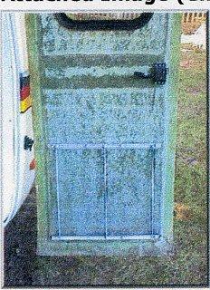 door.completed.jpg